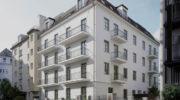 18 Immobilien Unikate in Münchner Bestlage