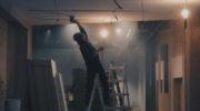 Stromausfall auf der Baustelle: Was tun und wie vorbeugen?