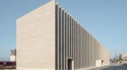 Hidden Champion bei Parkettböden: Bauwerk Parkett jetzt auch in Museen