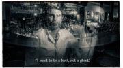 Geisterbars - ein ungewöhnliches Hilfsprojekt eines Münchner Filmemachers