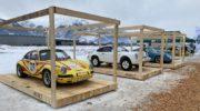 Mythos Porsche: Die fahrbare Wertanlage
