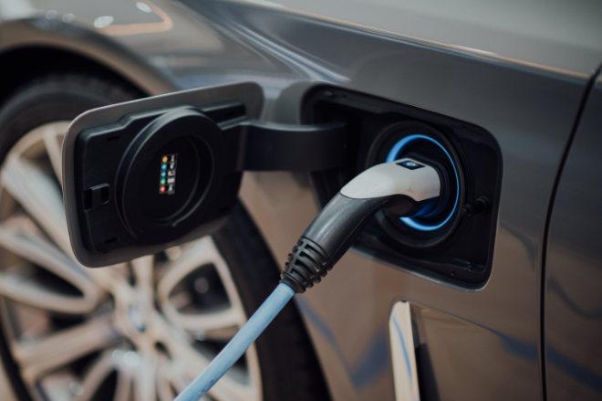 Elektroauto Vergleich