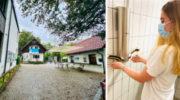 Gymnasium München: Obermenzing setzt neue Maßstäbe - gerade in Corona-Zeiten