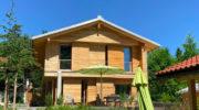 Immobilienkauf 2021: Diese sieben Neuerungen sollte man kennen