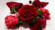 Valentinstag zu Hause: Rezept fürs Liebesmenü von Starnberger Sternekoch