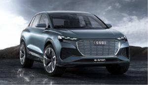 Pressefoto-Audi-Q4-E-Tron