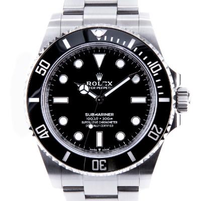 Es gab kein Supermodel in den Neunzigerjahren, welche diese Uhr nicht getragen hatte. Fotocredit: © Chrono24