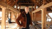 Neue Mietkultur: Münchner Bauunternehmer geht neue Wege