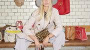Münchens neuer The Beyond Club: Luxusbags mieten statt kaufen