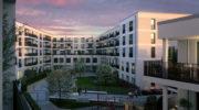 Lebensqualität neu gedacht: Neues Quartier in Universitätsstadt Freising