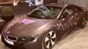 Vielfalt bei Elektro-Autos, diese E-Autos kommen 2021