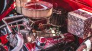 Ölfilter selber wechseln ohne Vorkenntnisse: Neun DIY Schritte