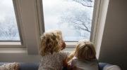 Achtung vor Winterdepression! Blue Monday dicht gefolgt vom Winterblues