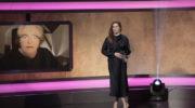 Best Brands Verleihung 2021: Alles digital mit neuen Kategorien