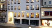 Boutique-Hotel LOUIS hat einen neuen Besitzer