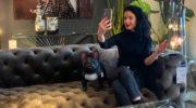 Einrichtungstrend 2021: Möbel per Videochat planen und kaufen!