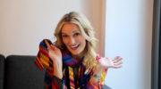 Monika Gruber: Das brandneue Kabarett exklusiv als Stream