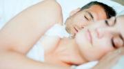 Schlafzimmer-Farben: So beeinflussen sie unsere Schlafqualität