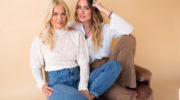 Zwei Münchner Unternehmerinnen machen Kristalle zum Super-Hype