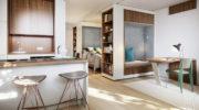 Urban Living: Neues Wohnprojekt in München verhindert Suburbanisierung