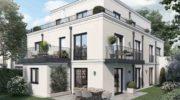 Immobilien-Statement: 'Die Preise werden in München nicht sinken!'
