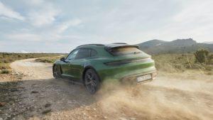 Porsche-taycan-cross-turismo-Pressebild