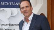 Rechtssicherheit in Unternehmen: 7 Fragen an den Münchner Rechtsanwalt Michael Voltz
