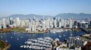 Warum Vancouver, Kanada, das beste Reiseziel für die ganze Familie ist