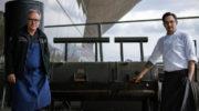 Die Grillsaison ist eröffnet: BBQ-Boxen to Go von Sternekoch Bobby Bräuer