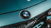 Fünf unglaubliche Luxus-BMWs, die man einmal fahren sollte
