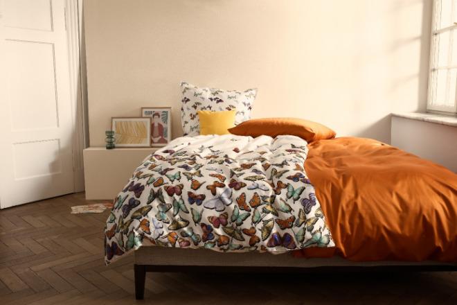 Bettenrid München - Bettwäsche renommierter Marken und in allen Größen – die Auswahl bei Bettenrid ist grenzenlos!
