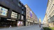 Kunst und Kultur auf Münchens Shoppingmeilen: Neues Kompetenzteam