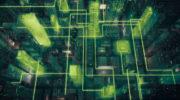 Pilotprojekt für die Energiewende: Dem Traum von Energieautarkie ein Stück näher?