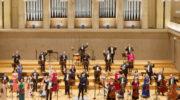 Konzerte München: Livestream-Highlight im April