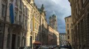 48 Stunden in München: Diese sieben Spots sollte man gesehen haben