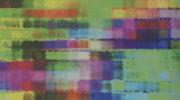 Weltpremiere im Kunstmarkt: Mit KI auf den Spuren von Wassily Kandindsky