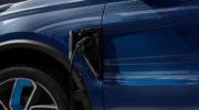 Neue Automarke Lynk & Co: Neuer Luxus mit Auto-Abo