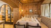 Neues Gourmet-Restaurant 'Berggericht' im Herzen von Kitzbühel