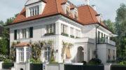Wohn-Luxus kennt in München keine Grenzen