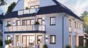 Immobilien, welche sich als Mehrgenerationenhaus eignen!