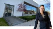 Sothebys Direktorin Nicola Gräfin Keglevich wechselt zu Ketterer Kunst