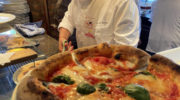 Pizza Masterclass bei Mozzamo: 'Diese Produkte sind die neuen Stars in der Küche'