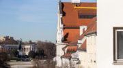 Nachhaltige Apartmenthotelkette BavariaHomes startet in München