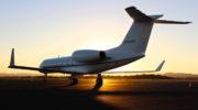 Neuer Reisetrend: Immer mehr fliegen mit Privatjet