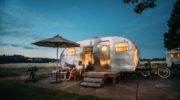 Top 5 Campingplätze in München