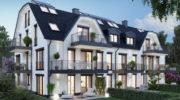 Immobilien in München: Wertstabilität wichtiger als Mietrendite