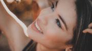 Hautpflege - welche Trends helfen wirklich?