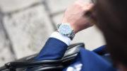 Worauf es beim Kauf einer Uhr ankommt