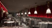 Private Dining im Opernhaus: Neues Restaurant 'LUDWIG ZWEI'