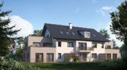 Immobilienkauf: Hybride Wohnungen in Germering